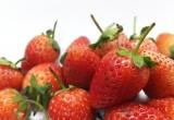 Alimentazione: frutta con flavonoidi non fa ingrassare nell'età adulta