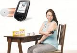 Innovazione e ricerca al servizio della salute del paziente diabetico