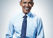 Esclusiva: intervista a Barack Obama sul futuro di medicina, scienza e clima