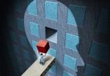 """Memoria """"super"""": parte oggi progetto italiano per studiare come funziona"""