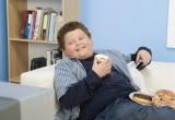 Obesità: in Usa gli adolescenti mangiano meglio rispetto a 10 anni fa