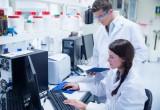 Ricercatrici sottorappresentate nei dipartimenti scientifici