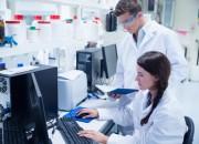 Trial clinici: nasce la Carta dei principi e dei valori per la partecipazione dei pazienti