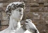 Artrosi: Michelangelo la sconfisse con lo scalpello