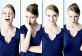 Salute mentale: l'esposizione al piombo da piccoli incide sulla personalità