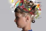 Bambini: tranquillità e ascolto stimolano la creatività