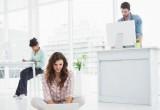 Standing desk: lavorare in piedi può essere dannoso