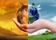 Legambiente: i cambiamenti climatici mettono a rischio le città