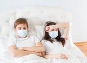 """1° """"Flu Summit"""". L'influenza? Un problema di sanità pubblica"""