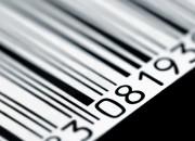 Codici a barre hi-tech contro i farmaci contraffatti