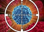 Tumori: grazie alla biologia sintetica due proteine che colpiscono solo le cellule malate
