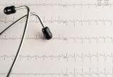 """Cuore: la tachicardia può essere un """"regalo"""" di mamma o papà"""