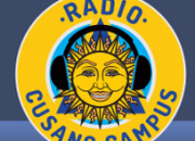 """Radio Cusano Campus e Popular Science Italia: Le novità della Scienza e della Medicina sono """"ON AIR"""""""