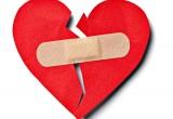 Sindrome del cuore infranto, questa (quasi) sconosciuta