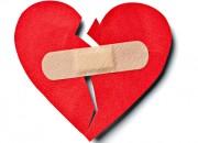 Cuore: al via progetto di ricerca su terapie genetiche per malattie cardiache