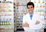 Da chemioterapici a ormoni, lotta a carenze di farmaci