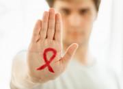 Aids: in Australia l'epidemia è finita. All'Italia manca l'ultimo miglio