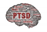 Poliziotti a rischio salute mentale. PTSD e depressione le insidie più temibili
