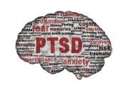 Disturbo post traumatico da stress e cuore: rischio più alto nei primi sei mesi