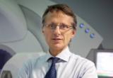 Estro: il nuovo presidente eletto sarà Umberto Ricardi