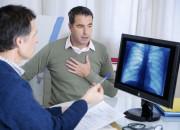 """Asma: il paziente che """"rieduca"""" il proprio respiro vive meglio"""