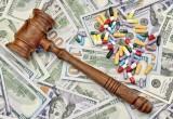Epatite C. Merck vince la causa con Gilead per brevetto farmaci