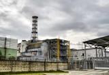 Greenpeace, a 30 anni da Chernobyl le persone mangiano ancora cibo contaminato
