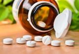 Terapia del dolore. FDA, avvisi sulle confezioni per evitare abuso farmaci oppiodi