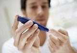 Diabete: in Italia colpita il 6,2% della popolazione