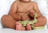 Cuore: a rischio chi aumenta di peso da ragazzo