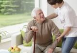 Parkinson: la difficoltà di comunicazione è legata al deficit cognitivo