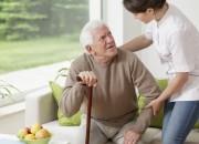 Parkinson: apomorfina sublinguale per gli episodi di off