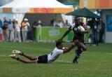 Sport: fratture dell'acetabolo in aumento tra i giovani rugbisti