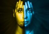 La schizofrenia aumenta il rischio di sindrome di Brugada