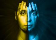 Schizofrenia: scoperti 104 geni implicati
