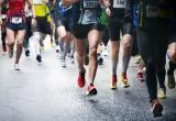 A Roma la Cardio Race. L'esperto: è possibile ridurre il danno da fumo