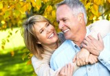 Sesso dopo i 50: fa bene a cervello, memoria e concentrazione