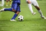 Il calcio fa bene al sesso: -40% di disturbi sessuali maschili