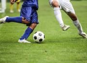 Istituto Mario Negri: i calciatori si ammalano di SLA prima e di più degli altri