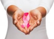 Tumore del seno: con la mammografia salve 8 donne su 10 ma ancora poca attenzione alla prevenzione