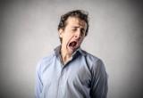 Giornata mondiale del sonno: la metà della popolazione mondiale soffre di disturbi correlati