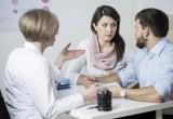Tumori: niente dialogo tra pazienti e oncologi, ma lezioni ad hoc potrebbero aiutare