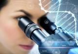 Nobel Lindahl: sì a tecnica taglia-incolla del Dna sull'uomo