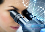 ESMO 2019/ Riflettori accesi su biomarker, microbioma e tumore del polmone