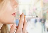 USA: il 30% dei decessi è dovuto a un cancro legato al fumo