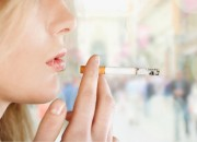 Diabete e fumo: una coppia letale