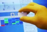 Lotta ai tumori 2.0: le nuove armi sono Big Data e super computer