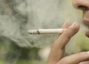 Fumo: è meglio smettere di colpo