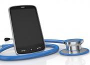 Diagnosticare disturbi mentali con lo smartphone