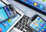Smartphone e tablet possono migliorare l'umore